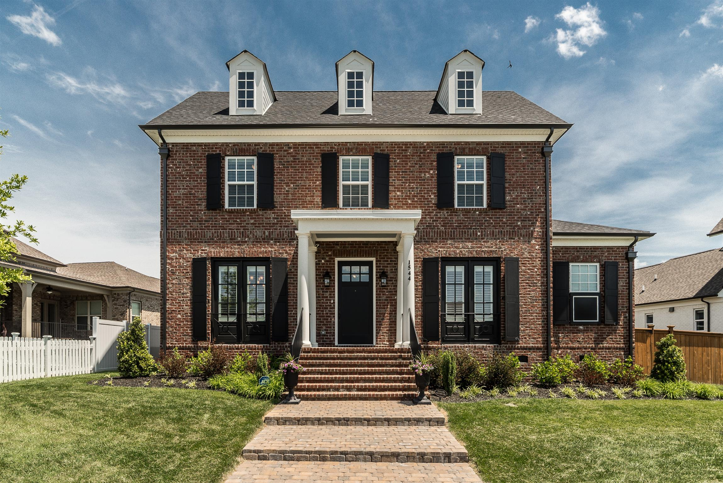 1544 Drakes Creek Rd, Hendersonville, TN 37075 - Hendersonville, TN real estate listing