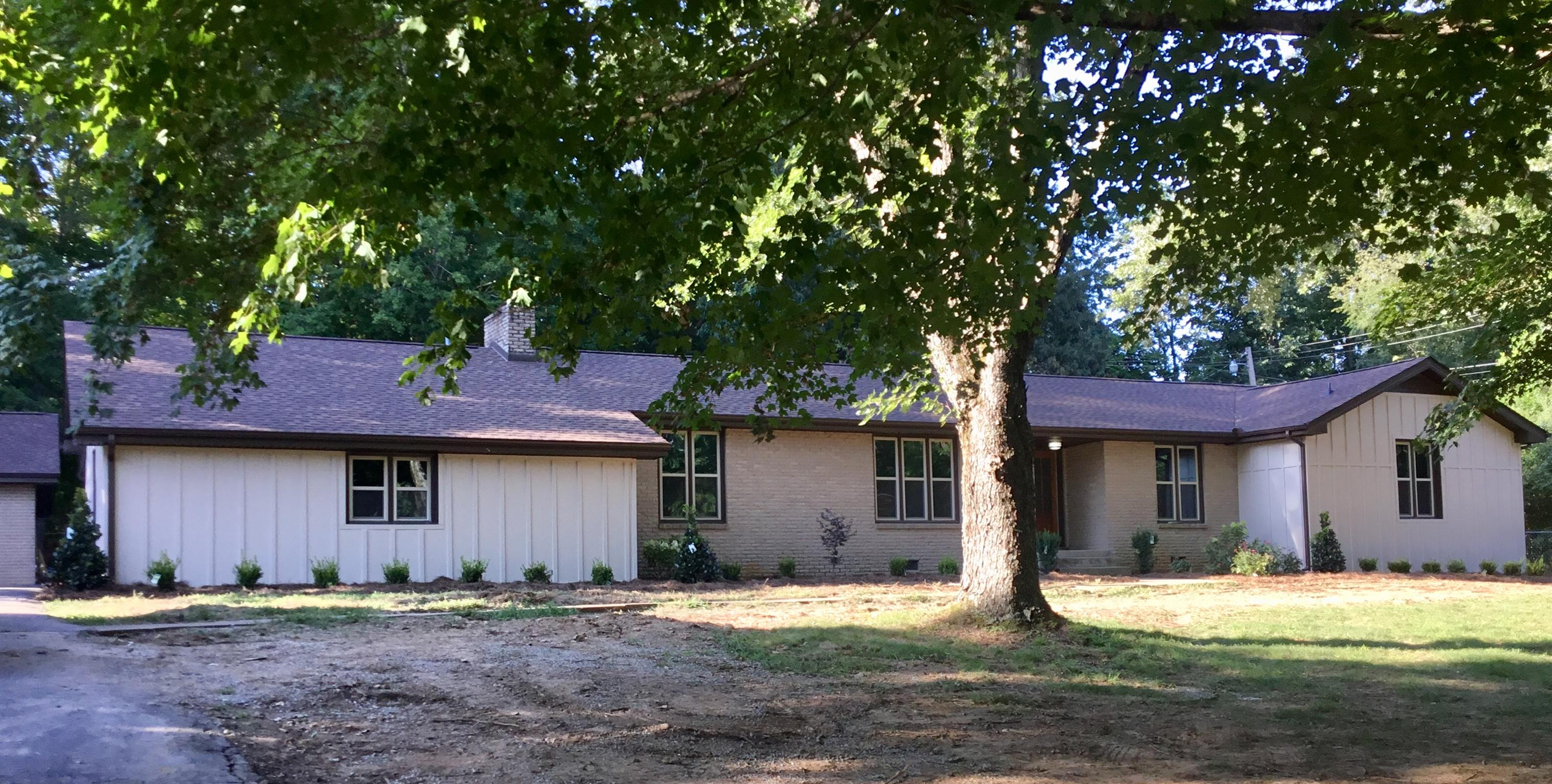 918 Lucy Ln, Clarksville, TN 37043 - Clarksville, TN real estate listing