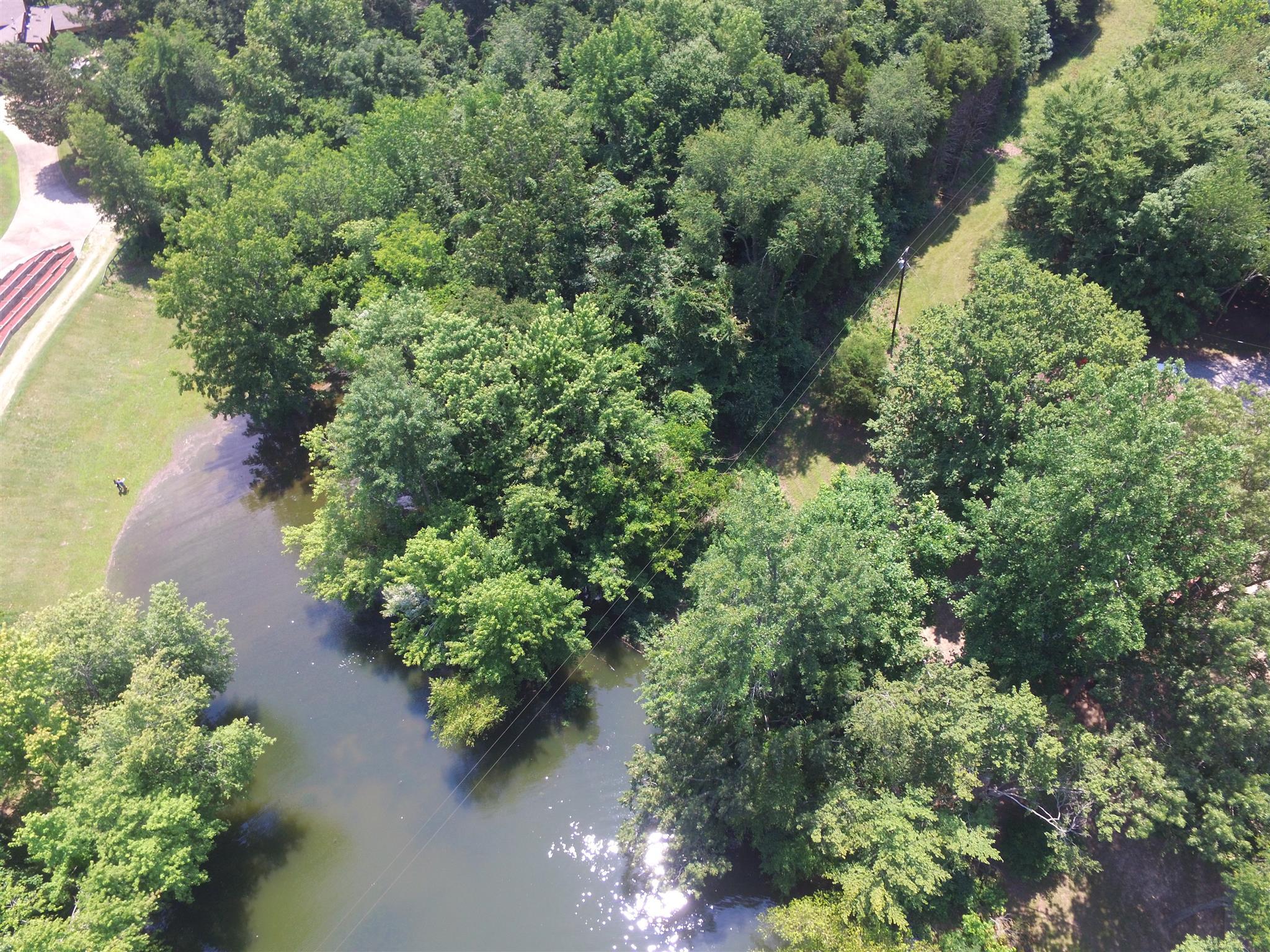 42 Timberlake Ln, Waverly, TN 37185 - Waverly, TN real estate listing