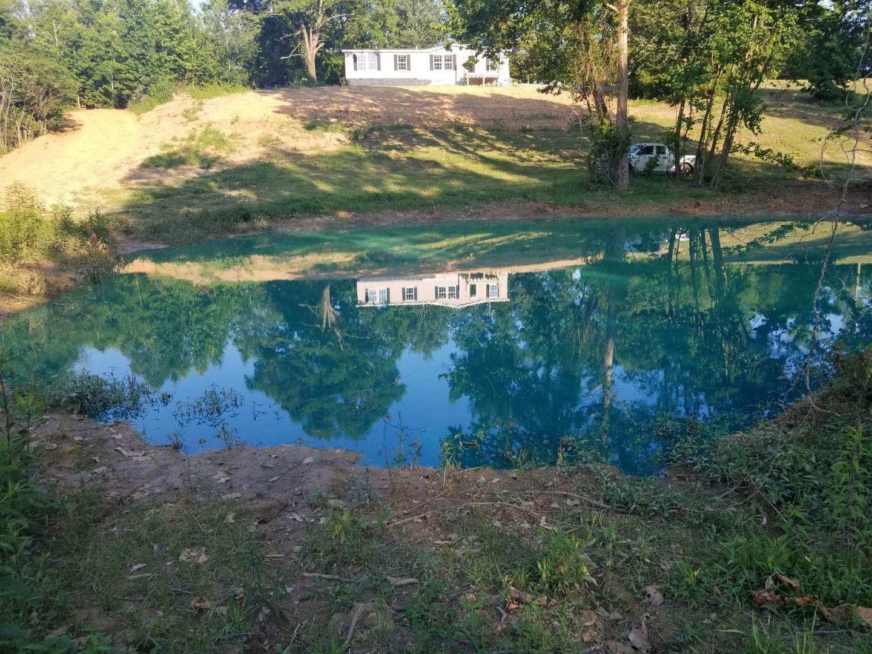 141 Dale Ln, Hilham, TN 38568 - Hilham, TN real estate listing