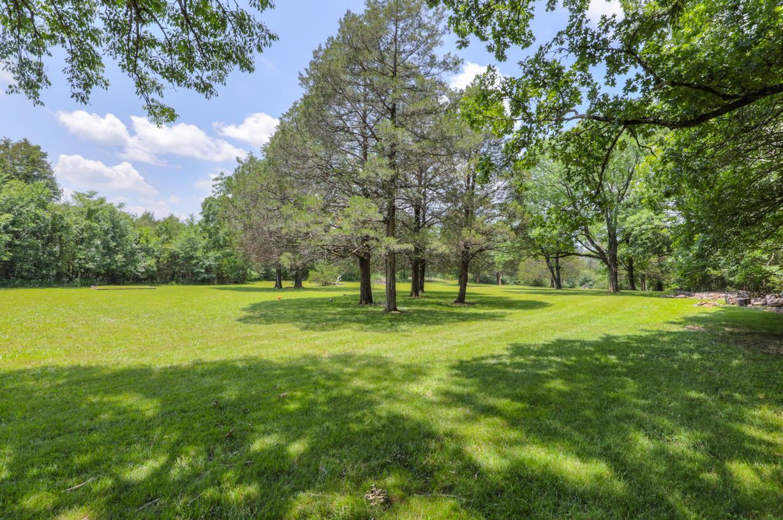 3748 Murfreesboro Rd, Lebanon, TN 37090 - Lebanon, TN real estate listing