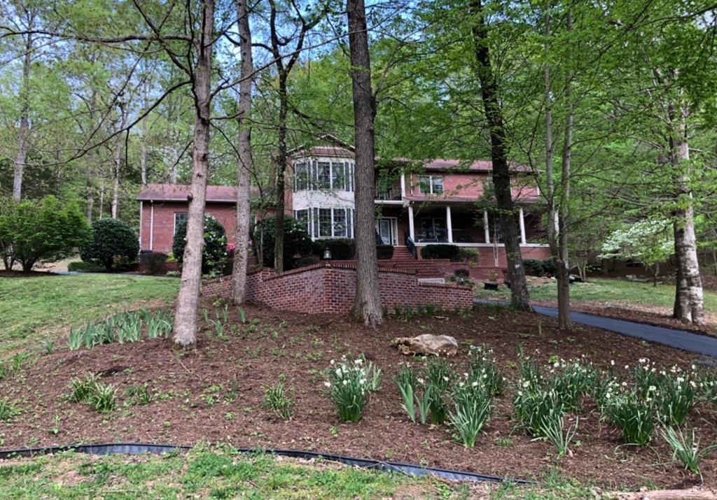 1517 Turnberry Pl, Cookeville, TN 38506 - Cookeville, TN real estate listing