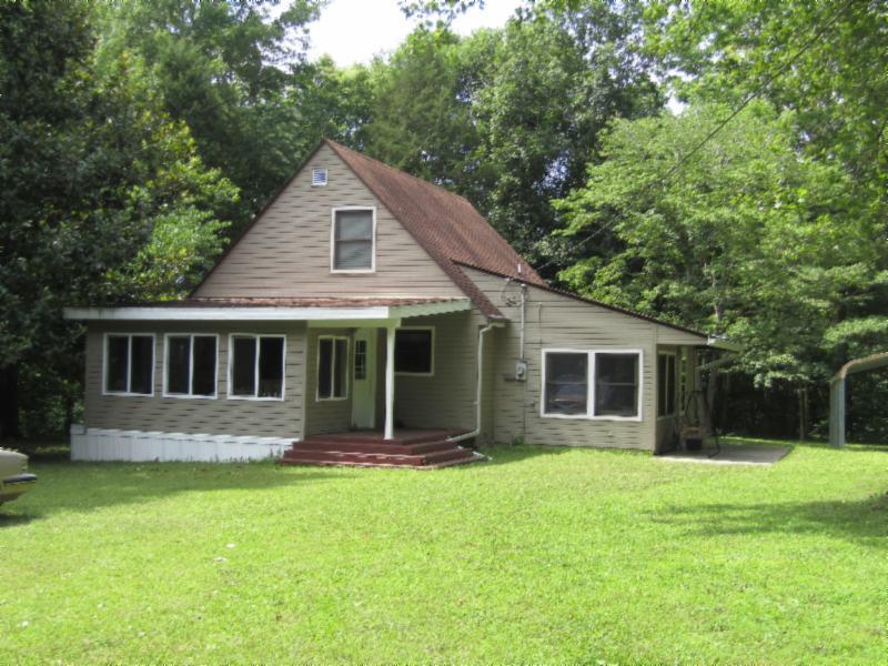 294 Haydenburg Rd, Whitleyville, TN 38588 - Whitleyville, TN real estate listing