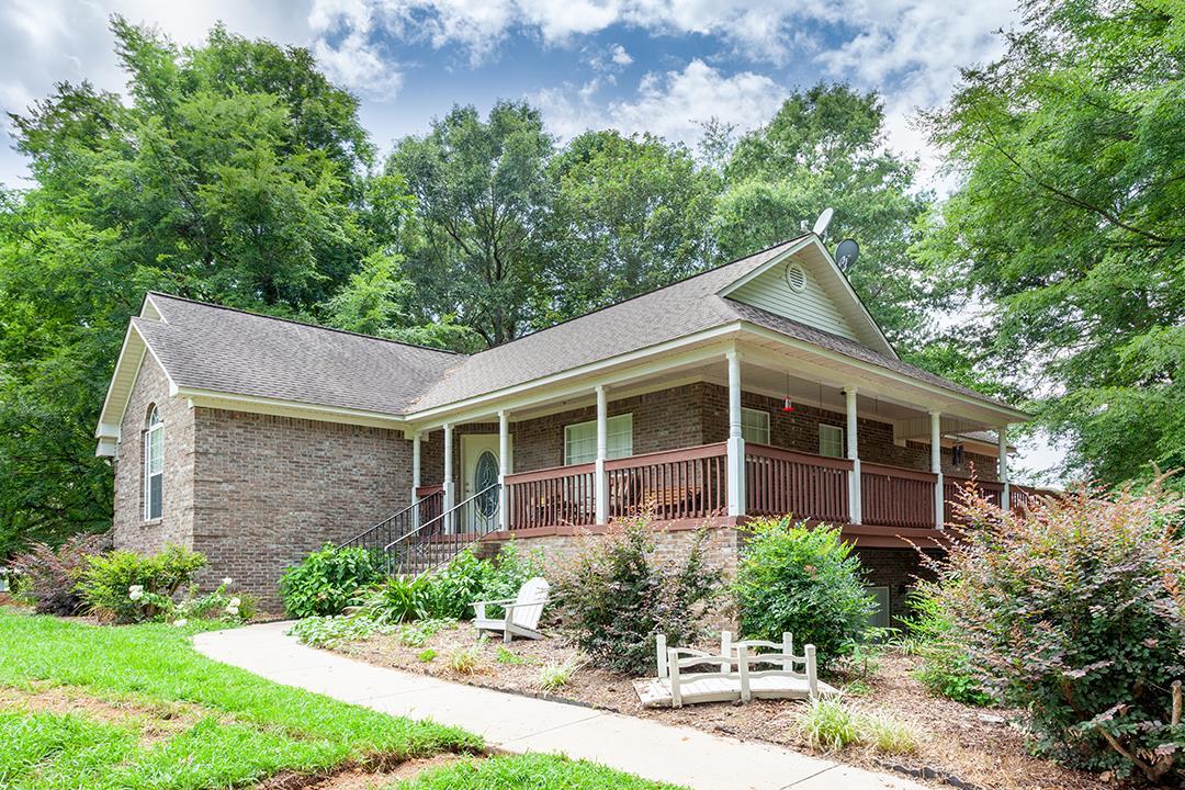 18 N King Rd, Flintville, TN 37335 - Flintville, TN real estate listing