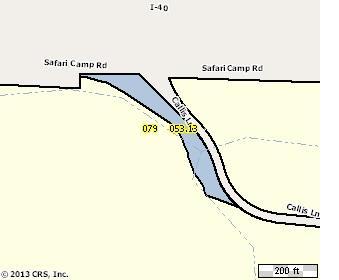 0 Safari Camp Rd, Lebanon, TN 37090 - Lebanon, TN real estate listing