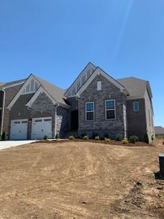 3055 Elliott Drive #88, Mount Juliet, TN 37122 - Mount Juliet, TN real estate listing
