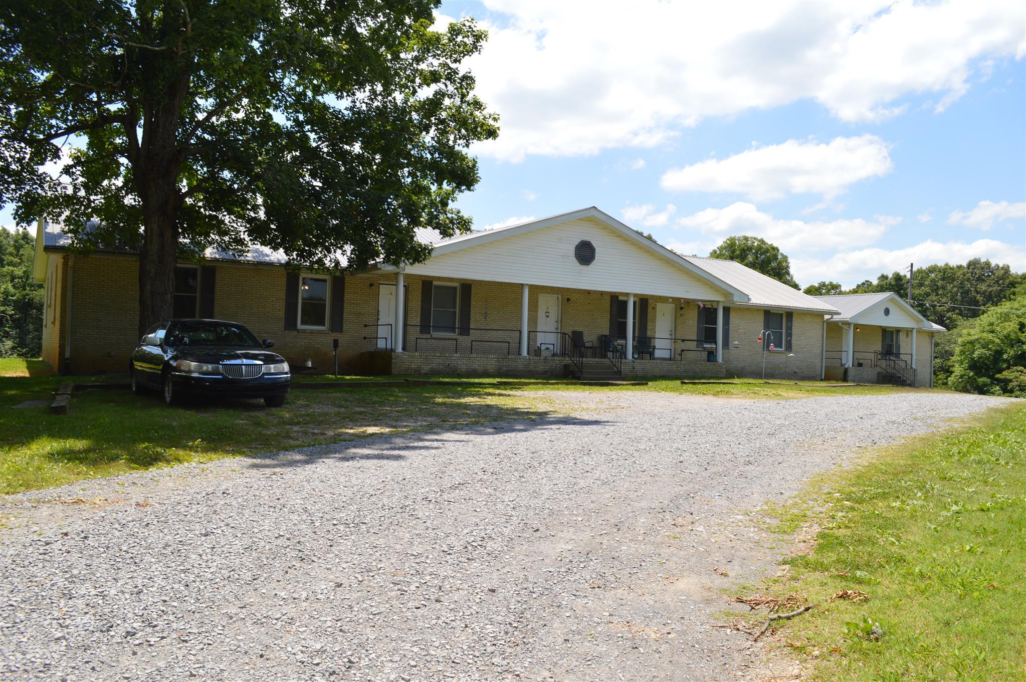 151 Covington Ln Property Photo - Dickson, TN real estate listing