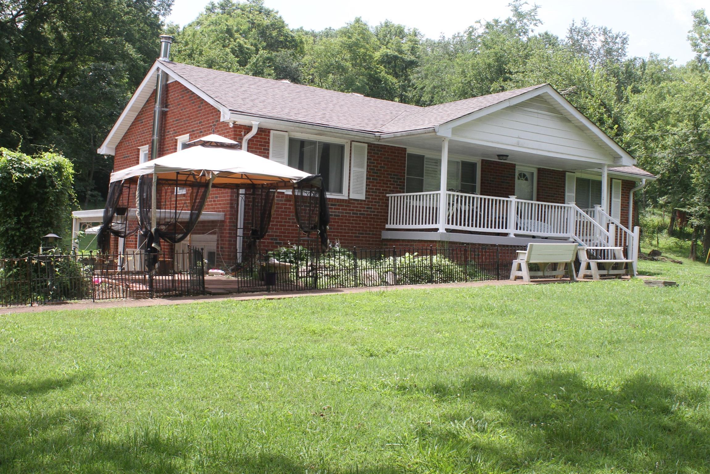 4145 Vester Rd, Whites Creek, TN 37189 - Whites Creek, TN real estate listing
