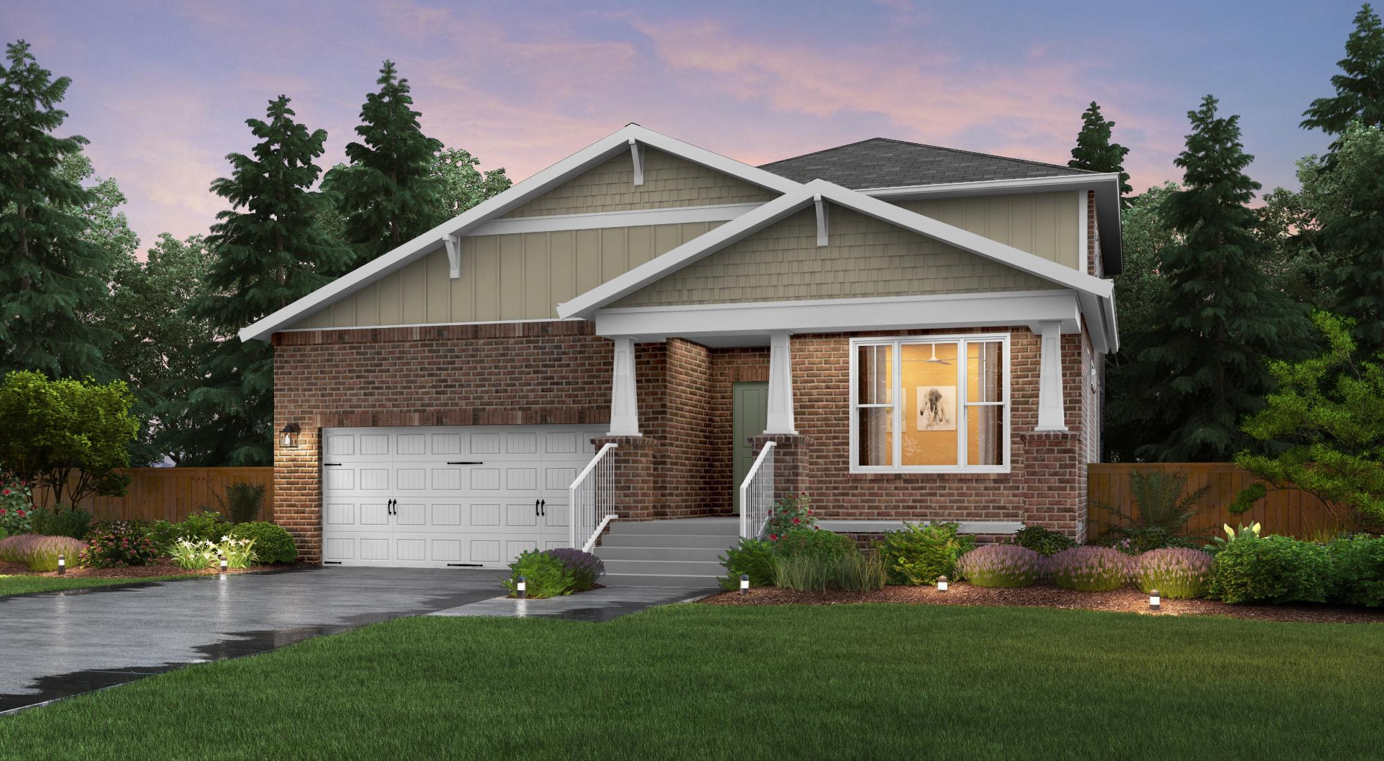 336 Disley Way- Lot 116, Murfreesboro, TN 37128 - Murfreesboro, TN real estate listing