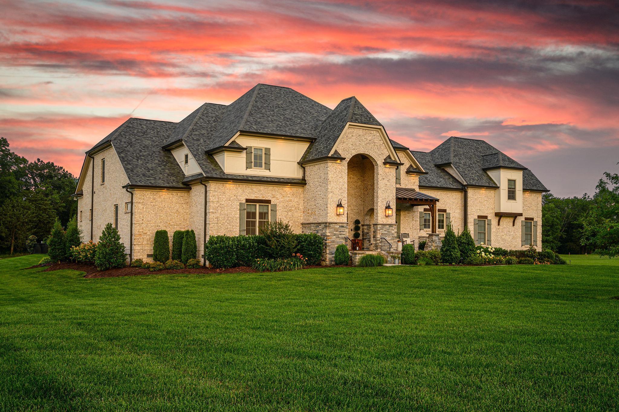 1855 Sanctuary Place, Murfreesboro, TN 37128 - Murfreesboro, TN real estate listing