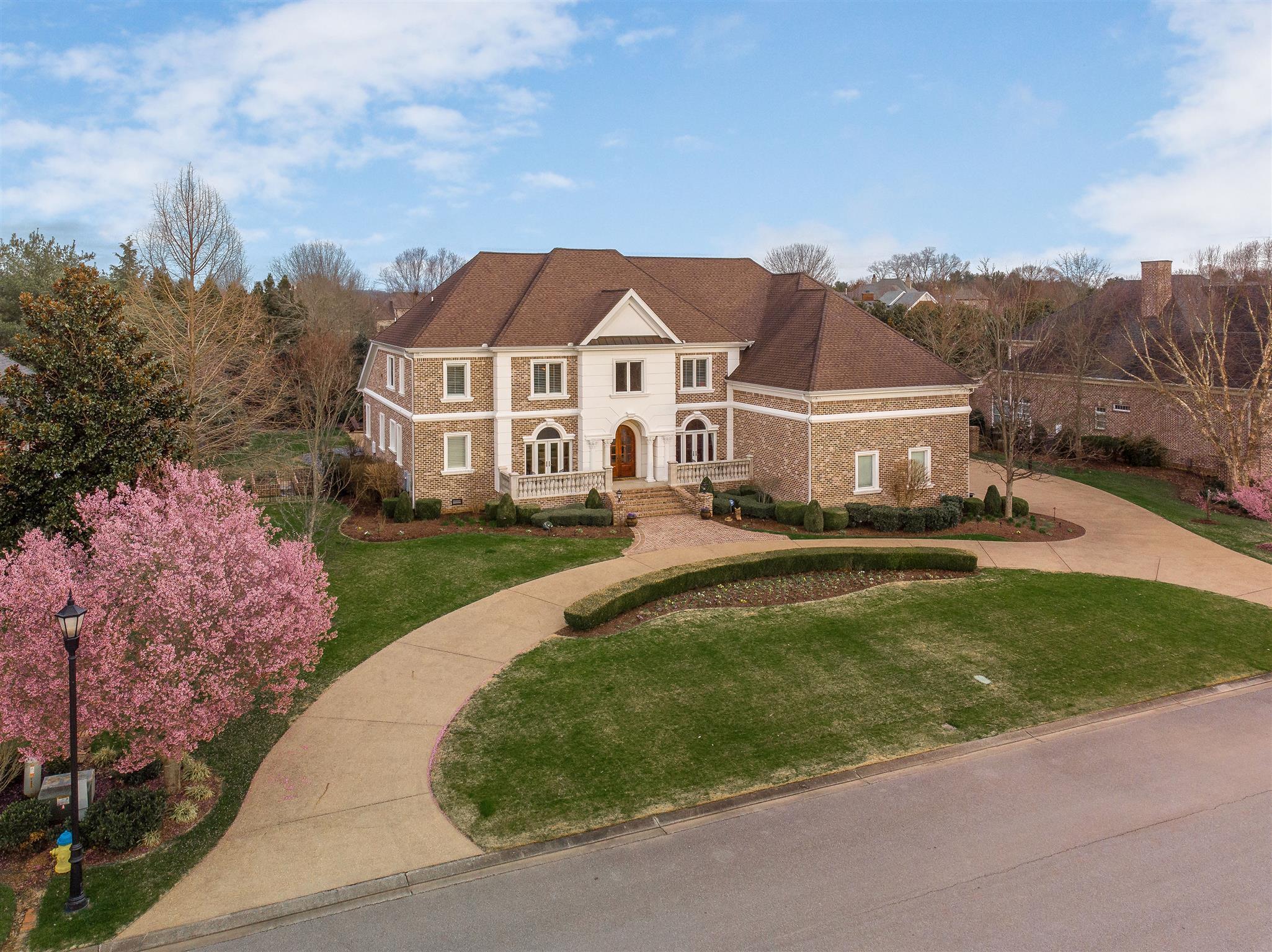 1466 Avellino Cir, Murfreesboro, TN 37130 - Murfreesboro, TN real estate listing