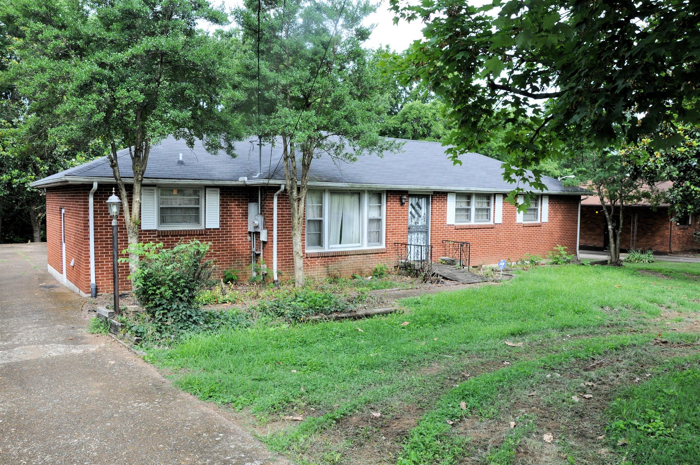 2905 Sunset Dr, Nashville, TN 37207 - Nashville, TN real estate listing