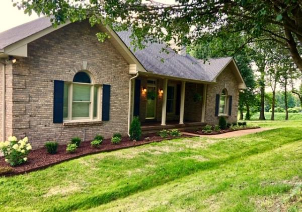 6001 Riverview Dr, Pegram, TN 37143 - Pegram, TN real estate listing