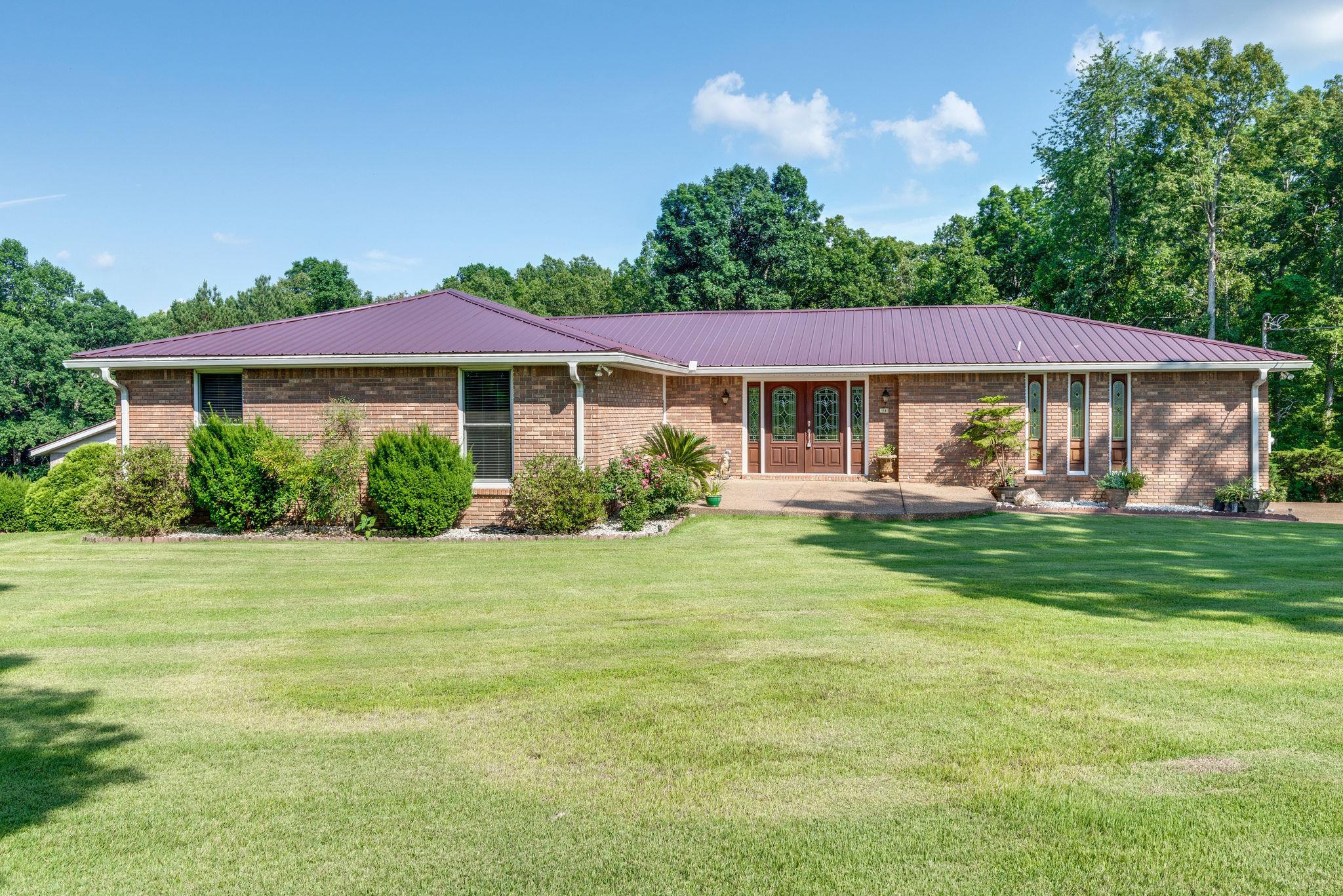 118 Sycamore Rd, Dickson, TN 37055 - Dickson, TN real estate listing