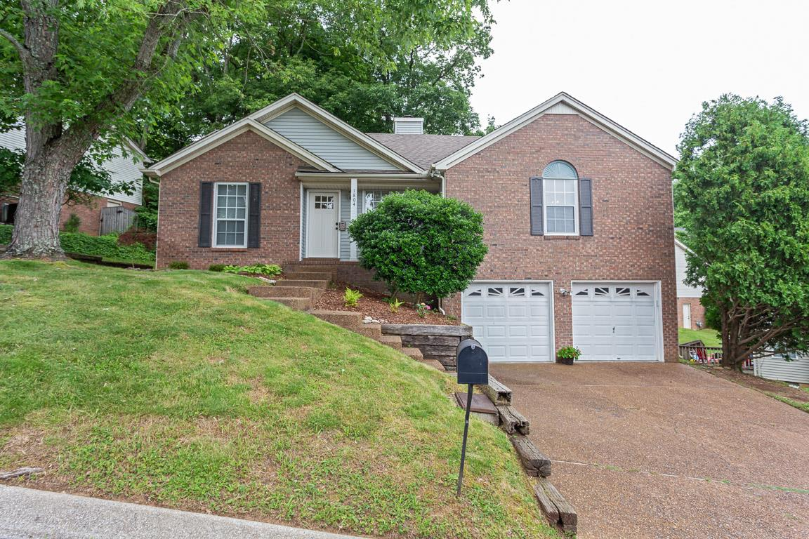 1804 Champions Dr, Nashville, TN 37211 - Nashville, TN real estate listing