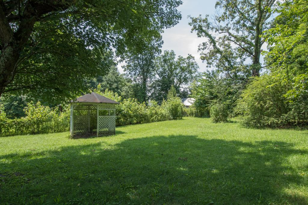 1108 Fairfield Rd, Westmoreland, TN 37186 - Westmoreland, TN real estate listing