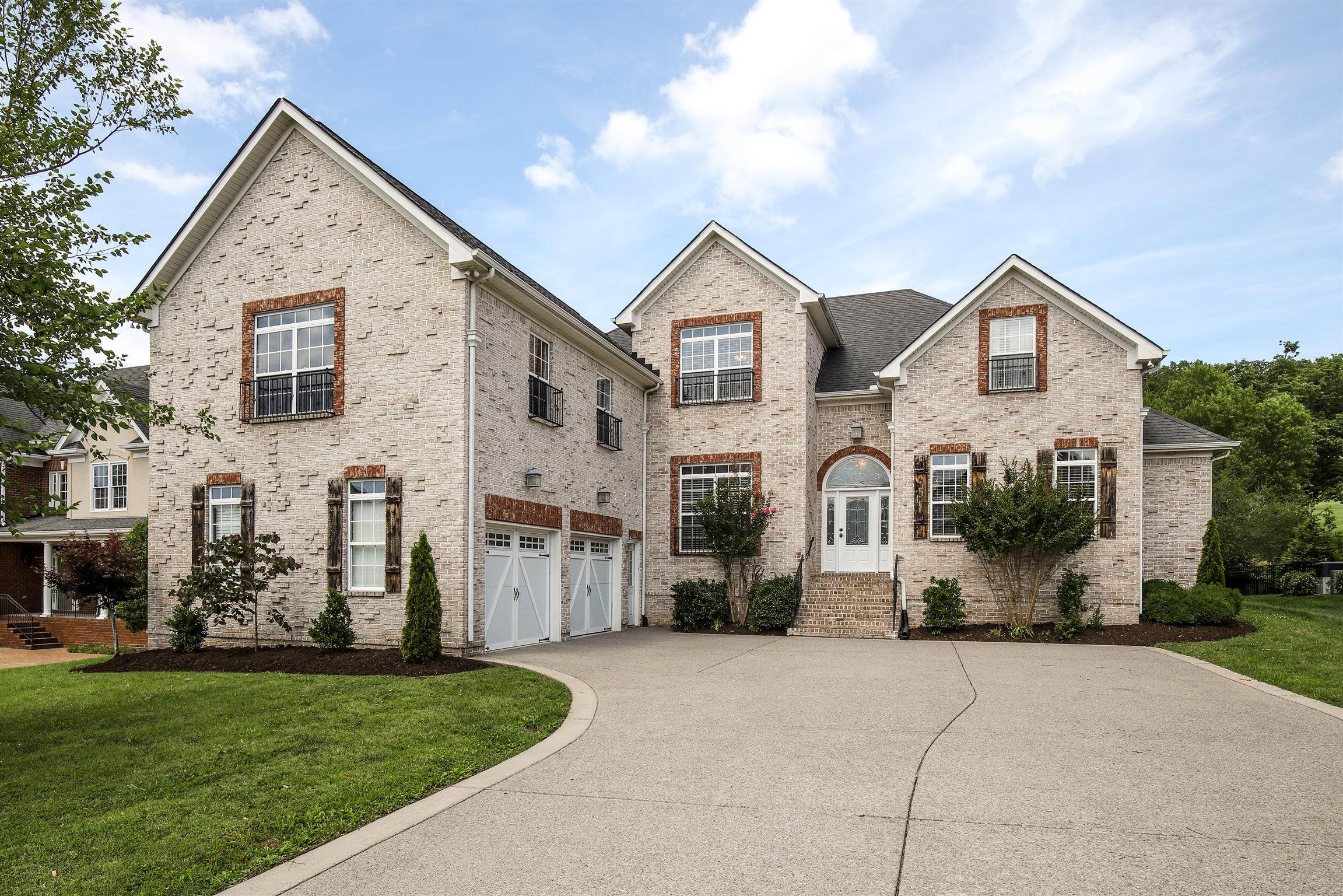 1011 Calebs Walk, Goodlettsville, TN 37072 - Goodlettsville, TN real estate listing
