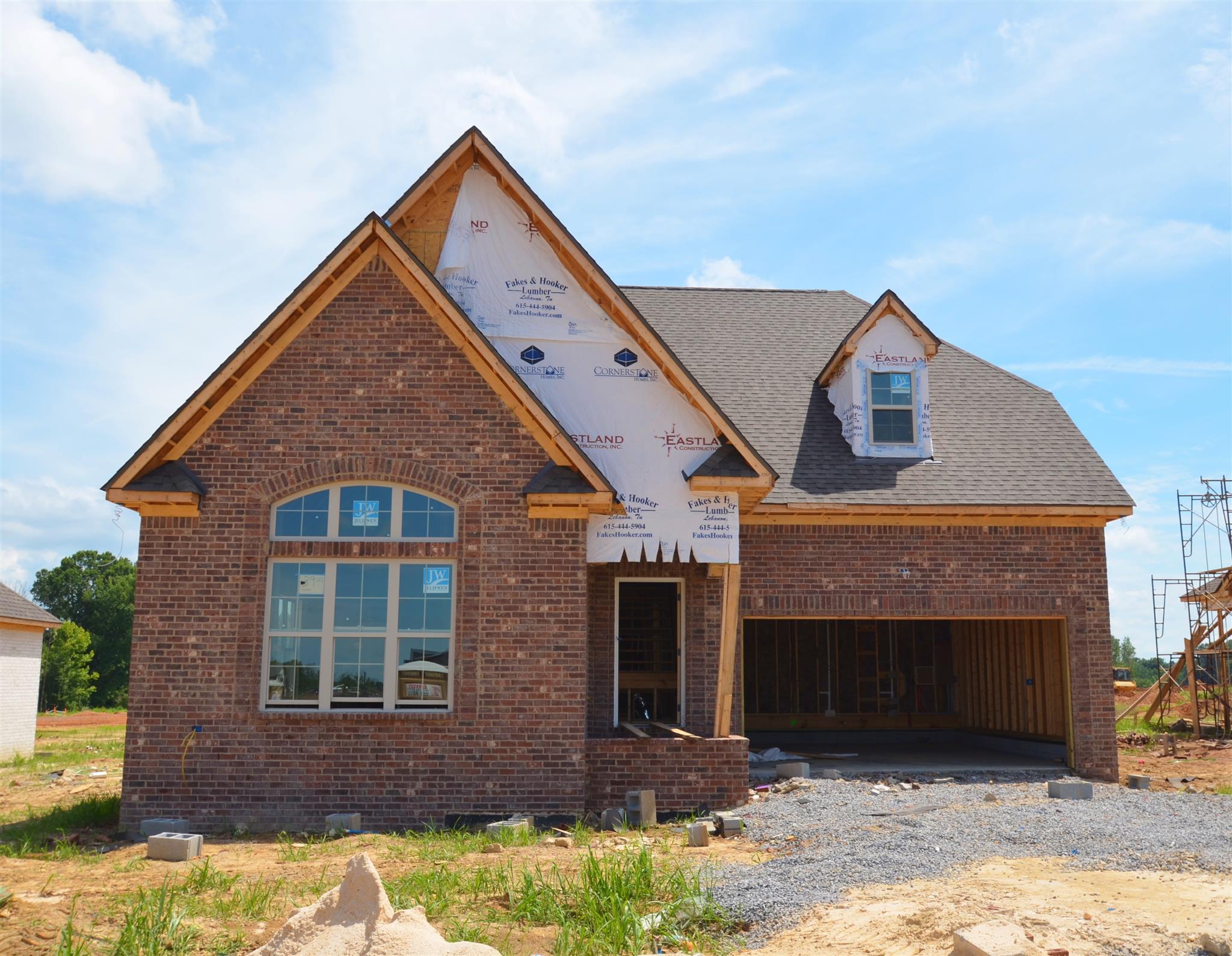 39 Ella Lane #39, Clarksville, TN 37043 - Clarksville, TN real estate listing