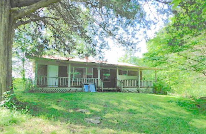 16833 Clay County Hwy, Red Boiling Springs, TN 37150 - Red Boiling Springs, TN real estate listing