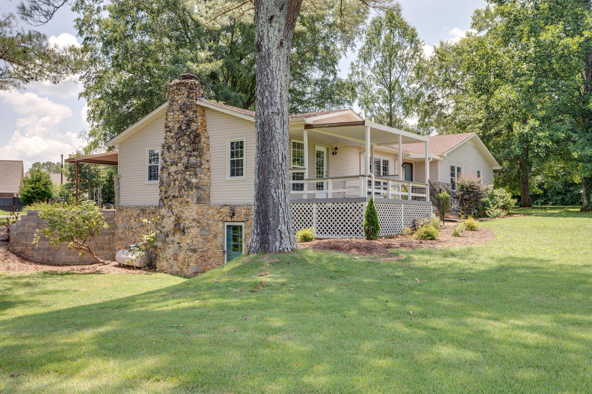 405 Walden Rd, Lawrenceburg, TN 38464 - Lawrenceburg, TN real estate listing