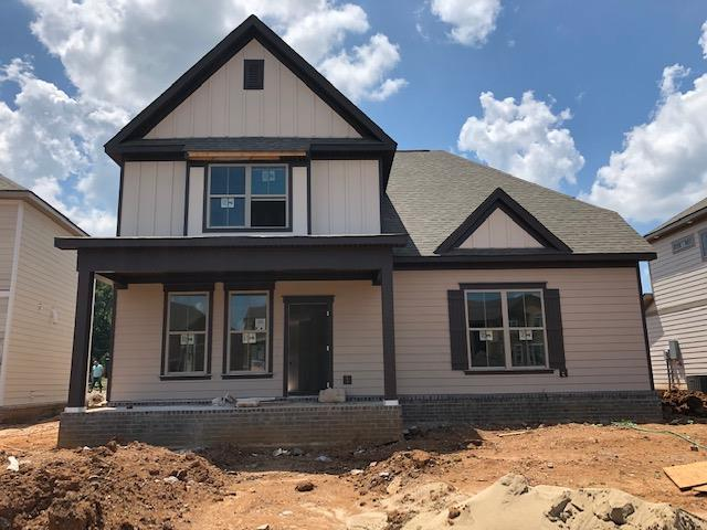 5137 Jack Byrnes Dr, Murfreesboro, TN 37128 - Murfreesboro, TN real estate listing