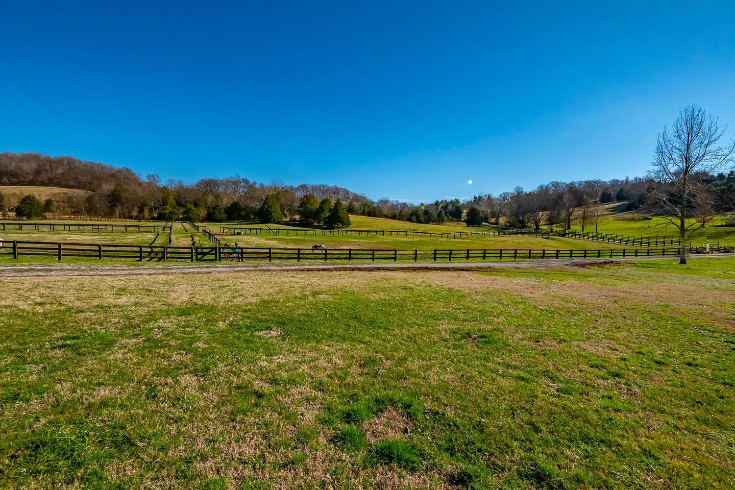 4187 Blue Creek Rd, Lynnville, TN 38472 - Lynnville, TN real estate listing