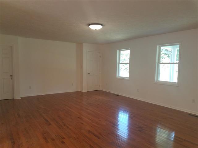 38374 Real Estate Listings Main Image
