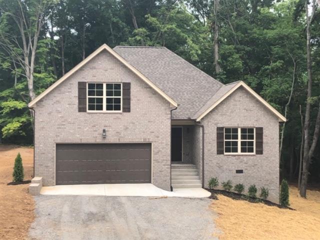 6511 Glidewell Rd, Cross Plains, TN 37049 - Cross Plains, TN real estate listing