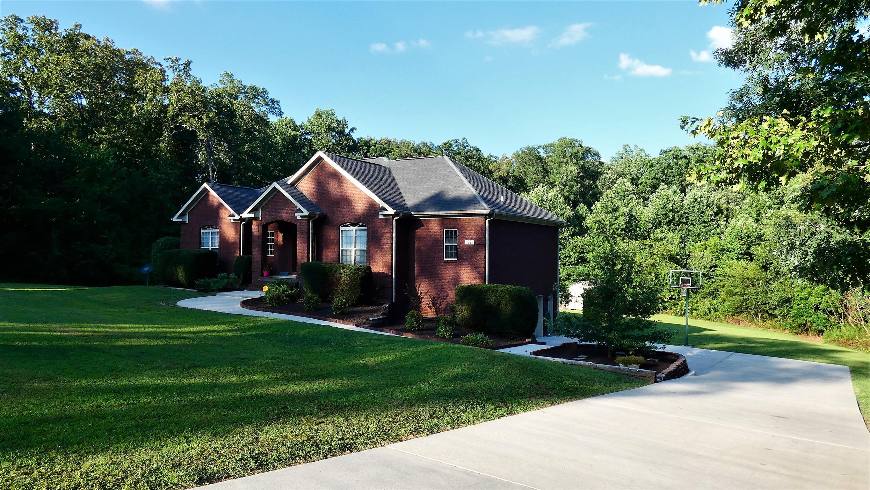 22 Shepard Dr, Flintville, TN 37335 - Flintville, TN real estate listing