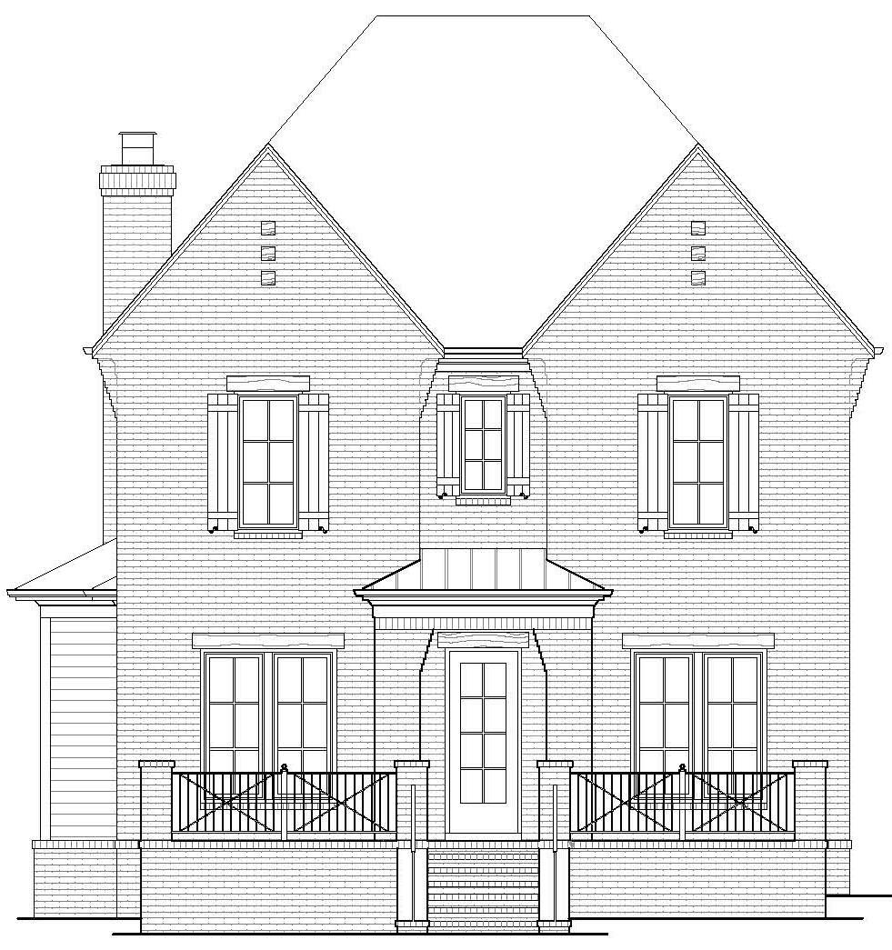 1237 Championship Blvd #1950, Franklin, TN 37064 - Franklin, TN real estate listing