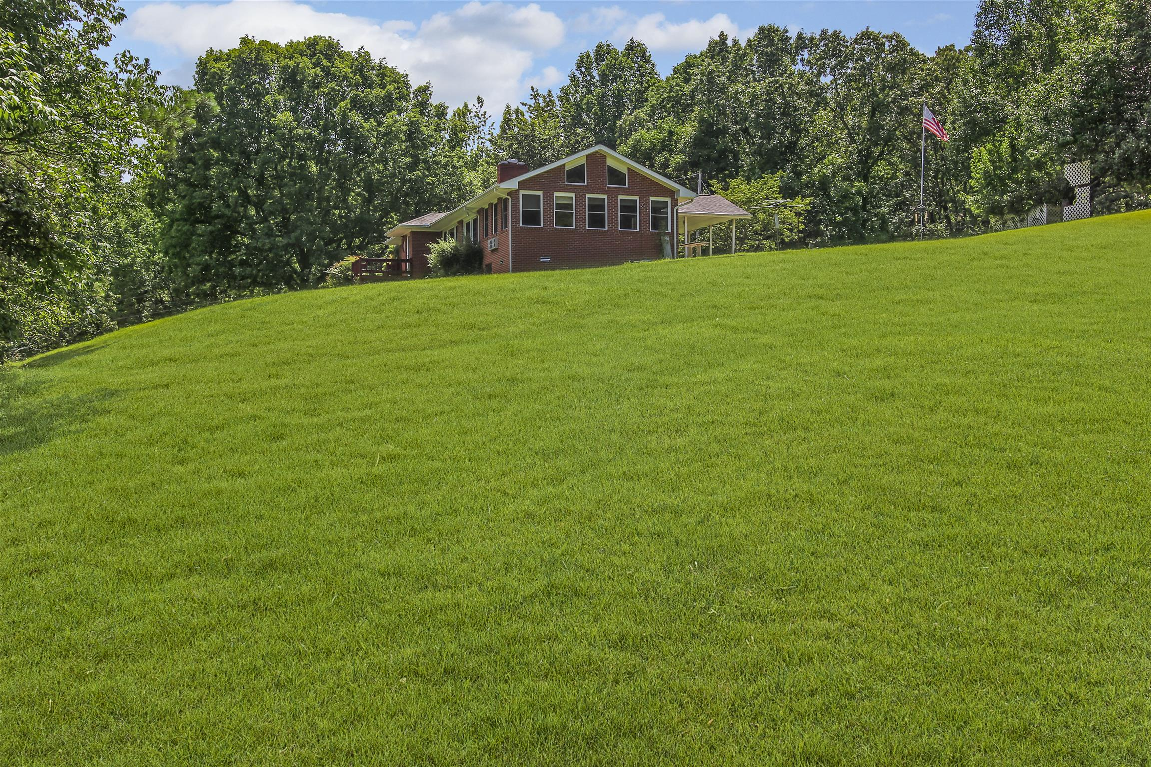 201 Valley View Rd, Dover, TN 37058 - Dover, TN real estate listing