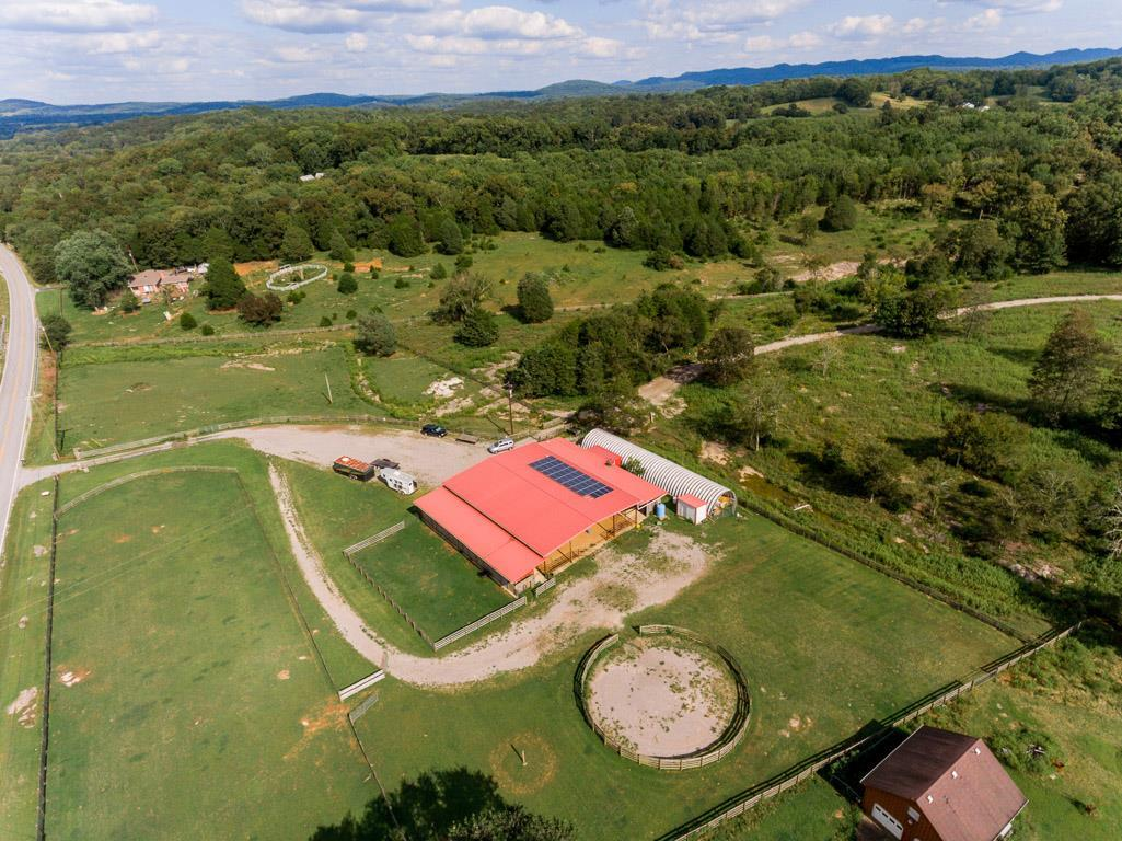 3436 Chicken Rd, Lebanon, TN 37090 - Lebanon, TN real estate listing