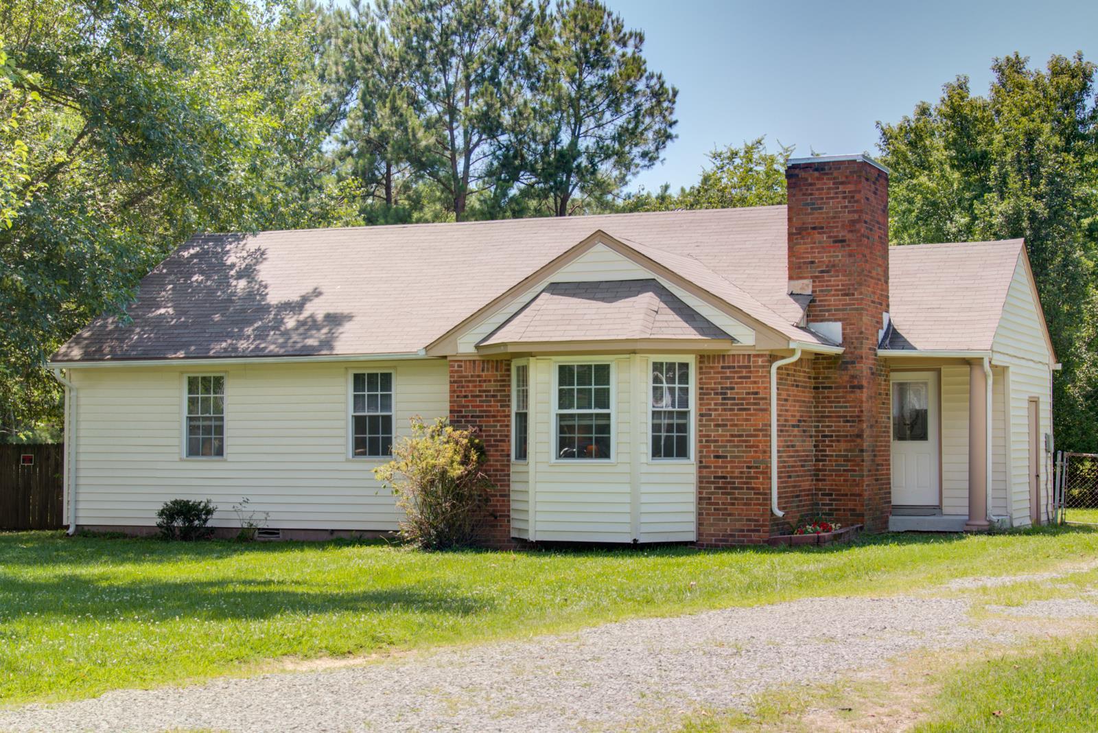 109 Sunnymeade Dr, Mount Juliet, TN 37122 - Mount Juliet, TN real estate listing
