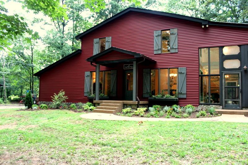 6528 Burnt Knob Rd, Murfreesboro, TN 37129 - Murfreesboro, TN real estate listing