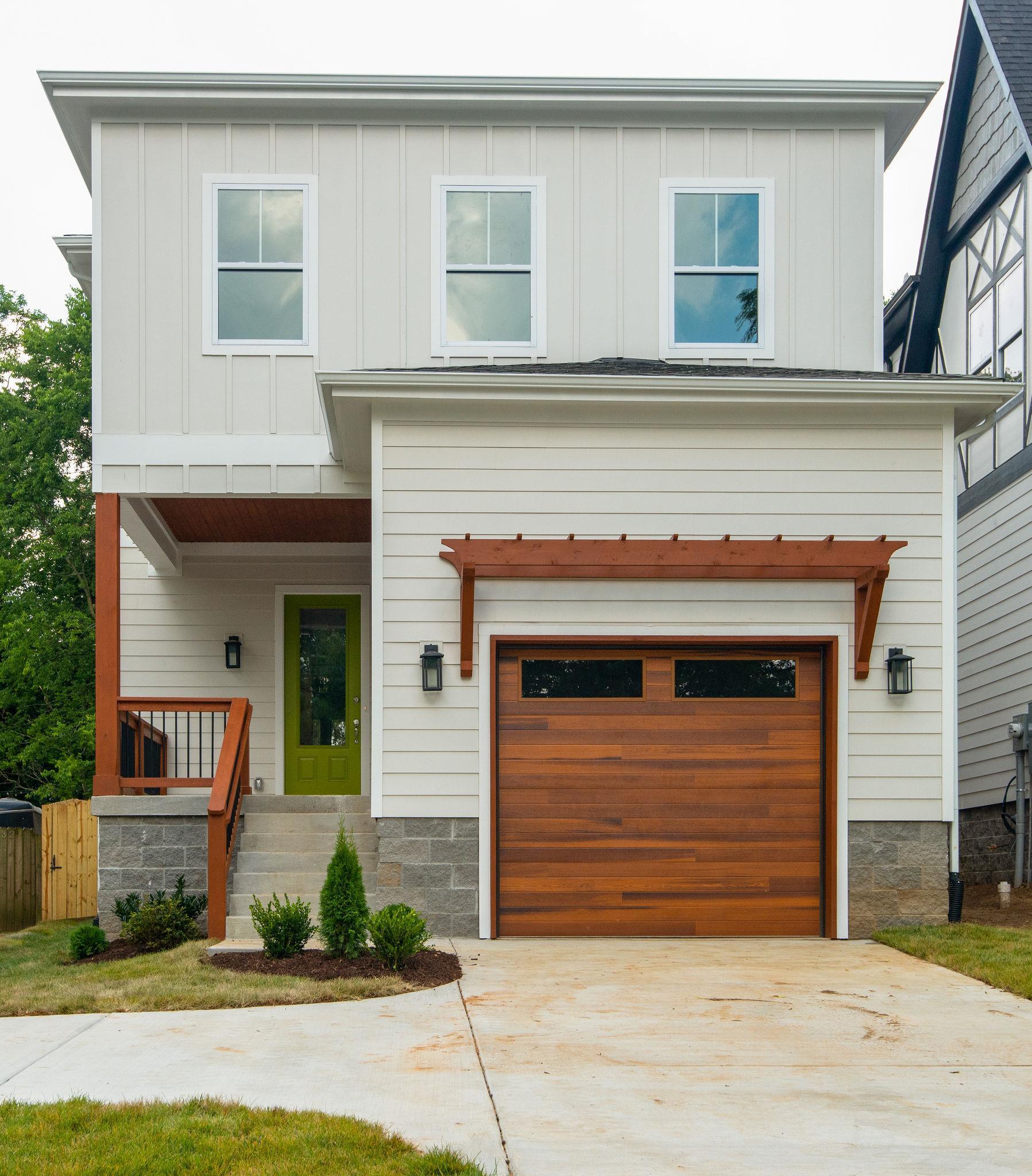 2230B Carter Ave, Nashville, TN 37206 - Nashville, TN real estate listing