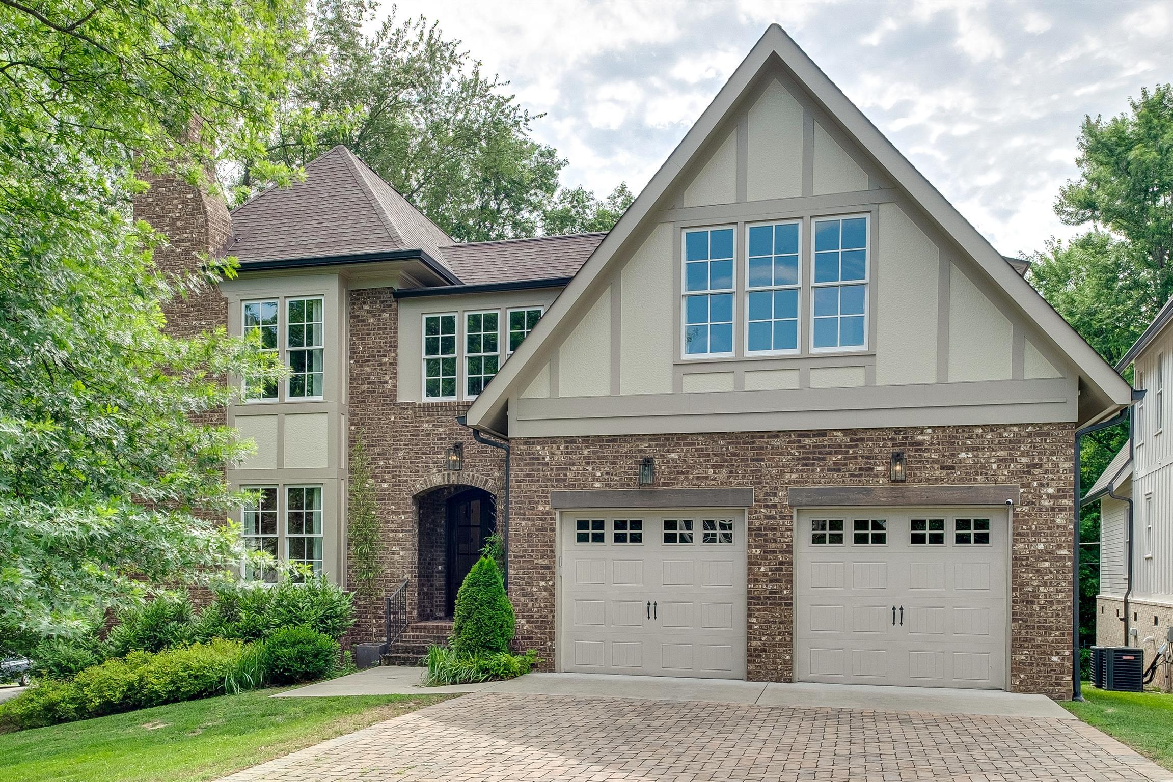 4303B Dale Ave, Nashville, TN 37204 - Nashville, TN real estate listing