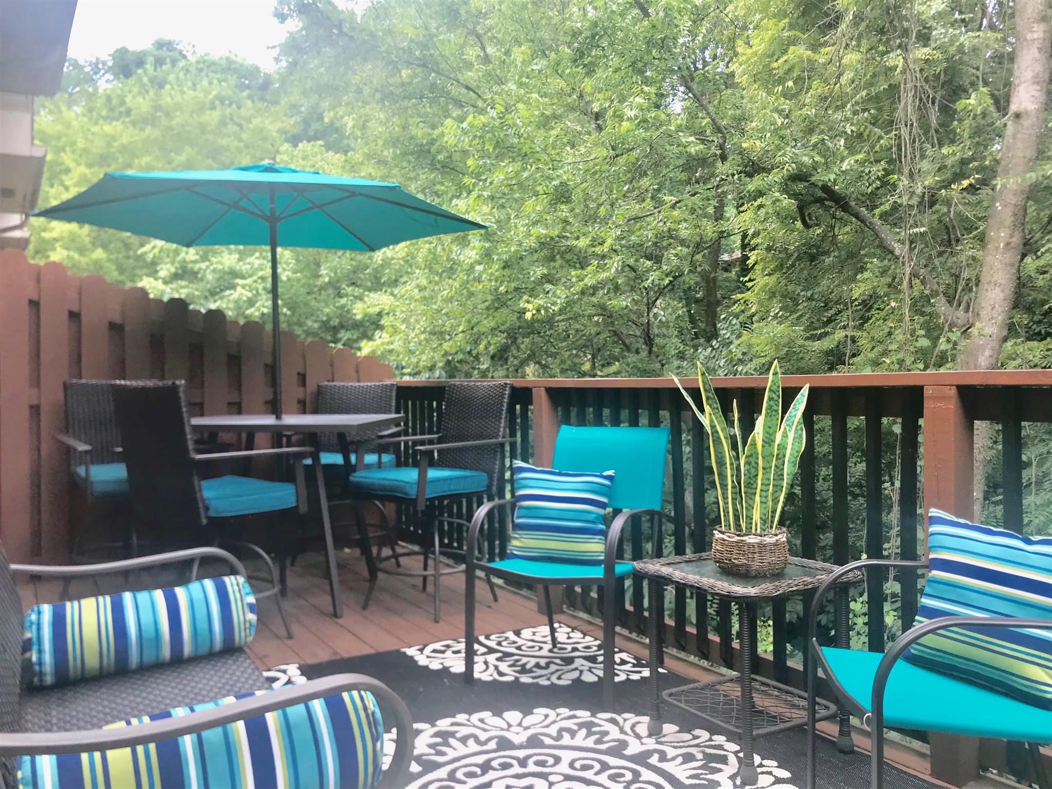 309 Riverstone Blvd., Nashville, TN 37214 - Nashville, TN real estate listing