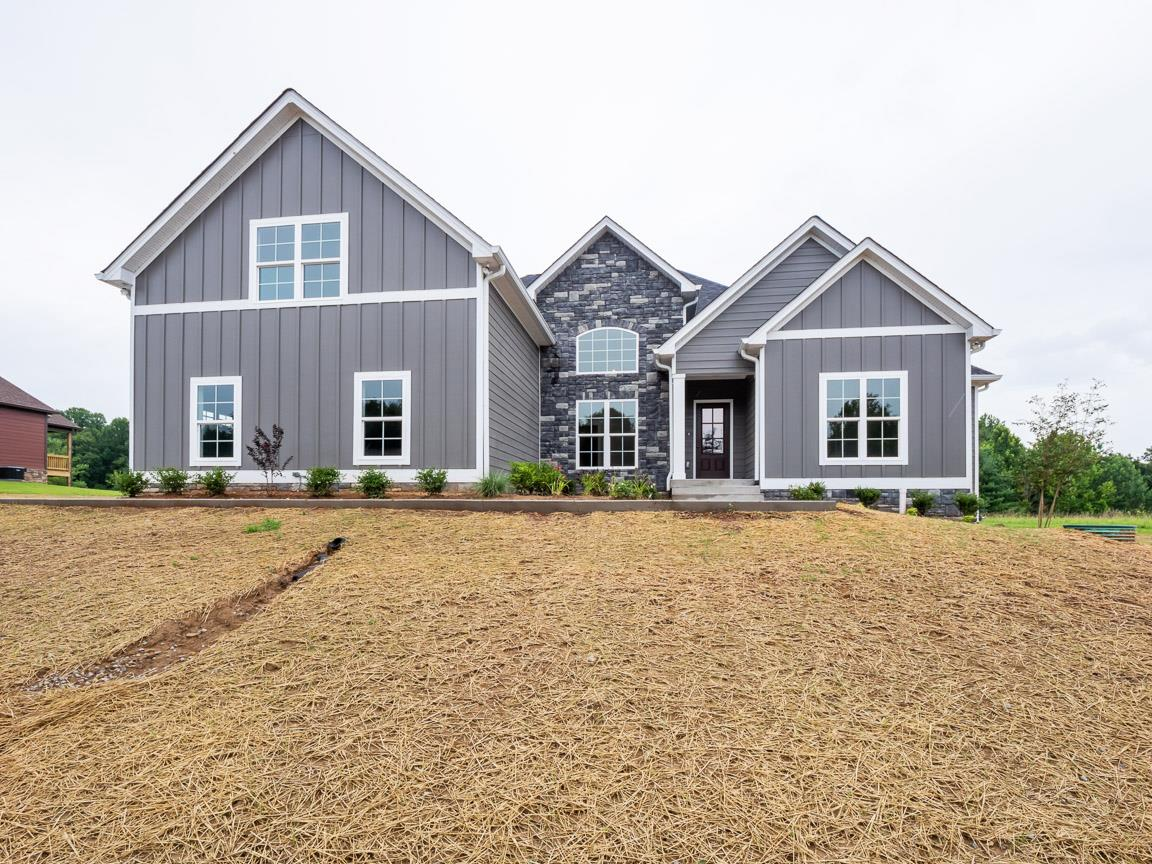 3047 Wedgewood Dr, Greenbrier, TN 37073 - Greenbrier, TN real estate listing