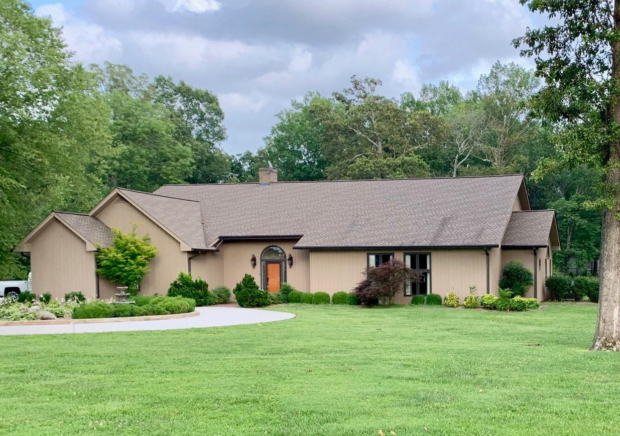 200 Petsch Lane, Hopkinsville, KY 42240 - Hopkinsville, KY real estate listing