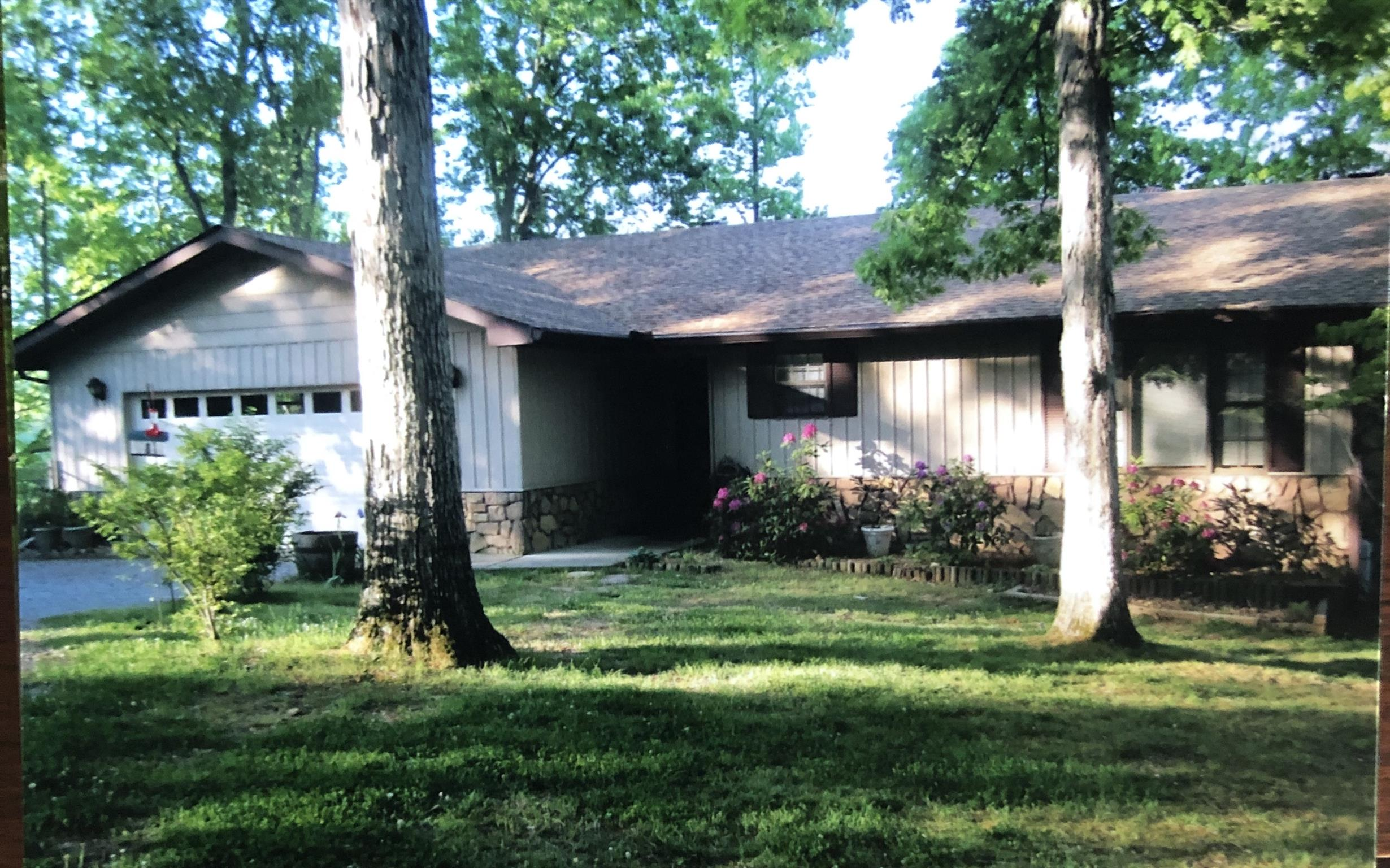 128 Secluded Cv, Dover, TN 37058 - Dover, TN real estate listing