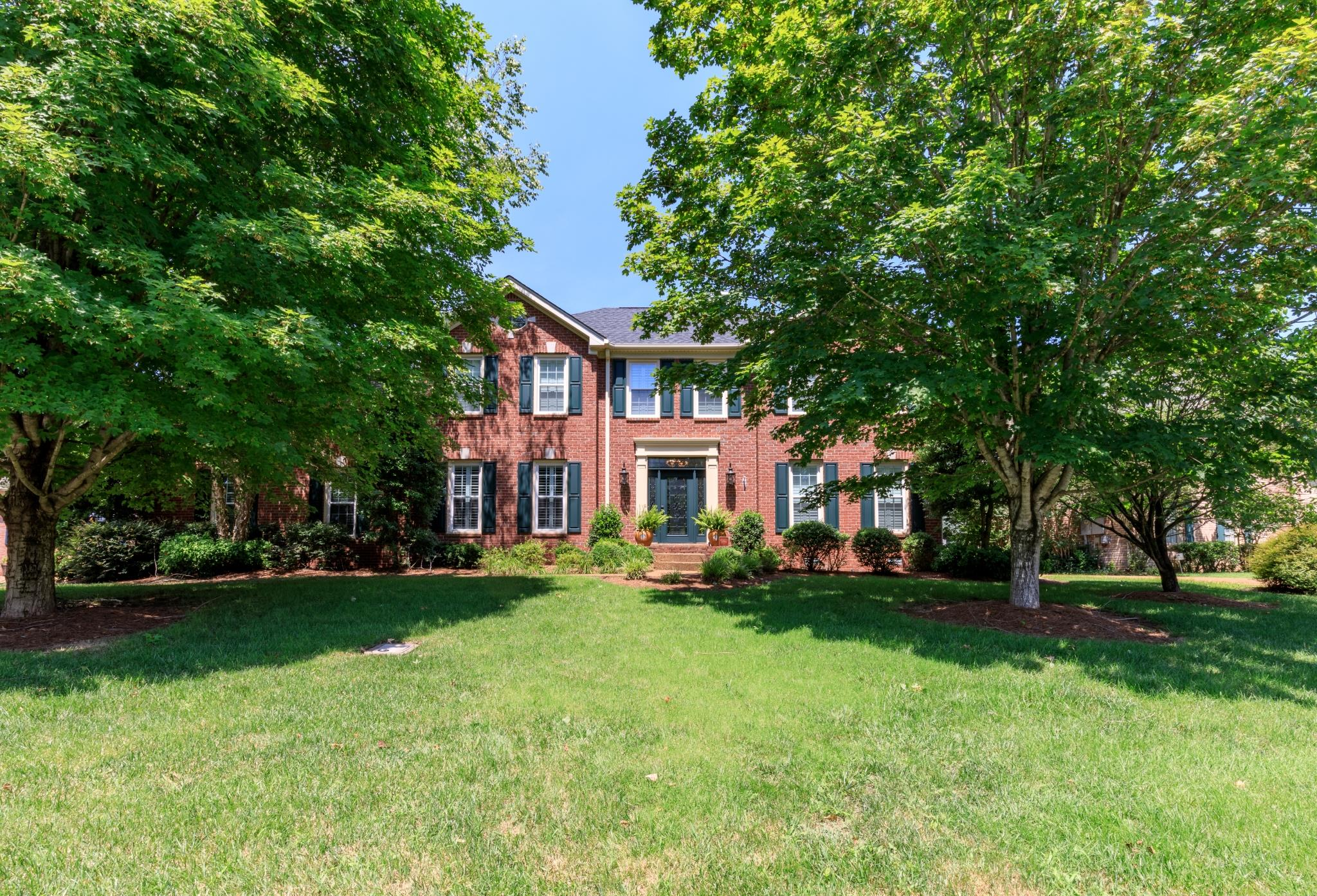 2016 Dunedin Cv, Old Hickory, TN 37138 - Old Hickory, TN real estate listing