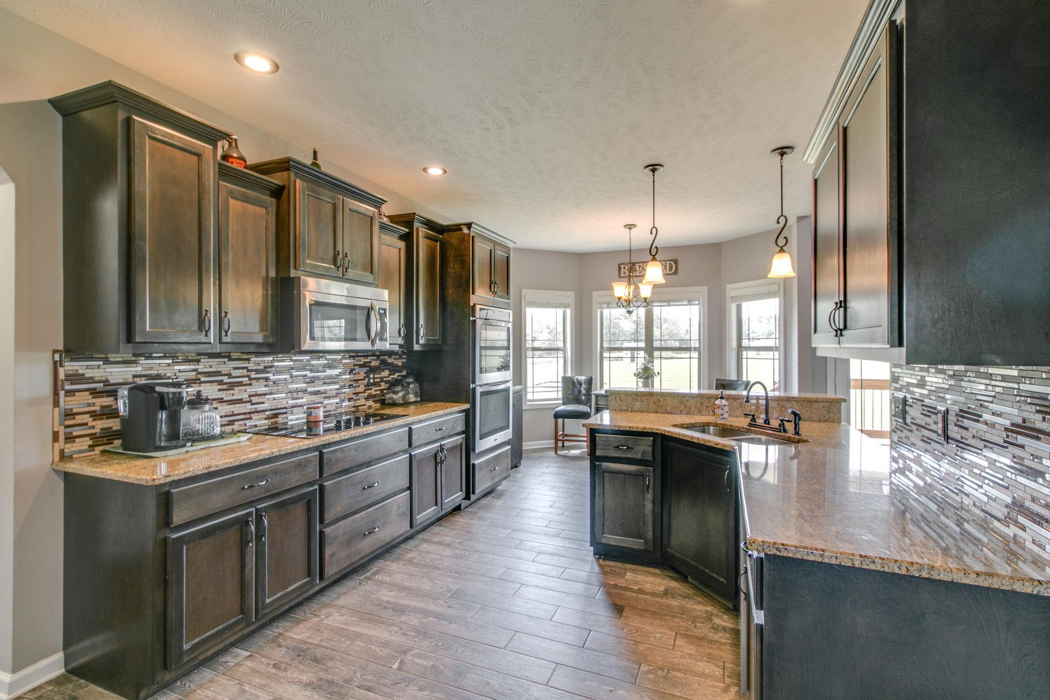 1514 Chapel Ridge Rd, Clarksville, TN 37040 - Clarksville, TN real estate listing