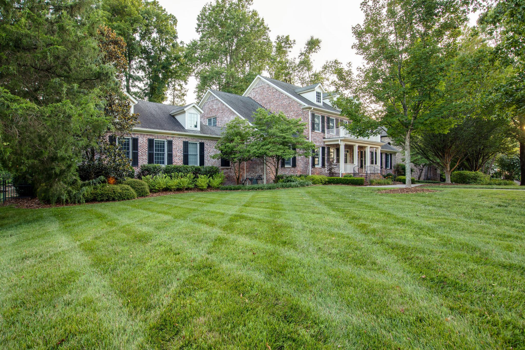 230 Governors Way, Brentwood, TN 37027 - Brentwood, TN real estate listing