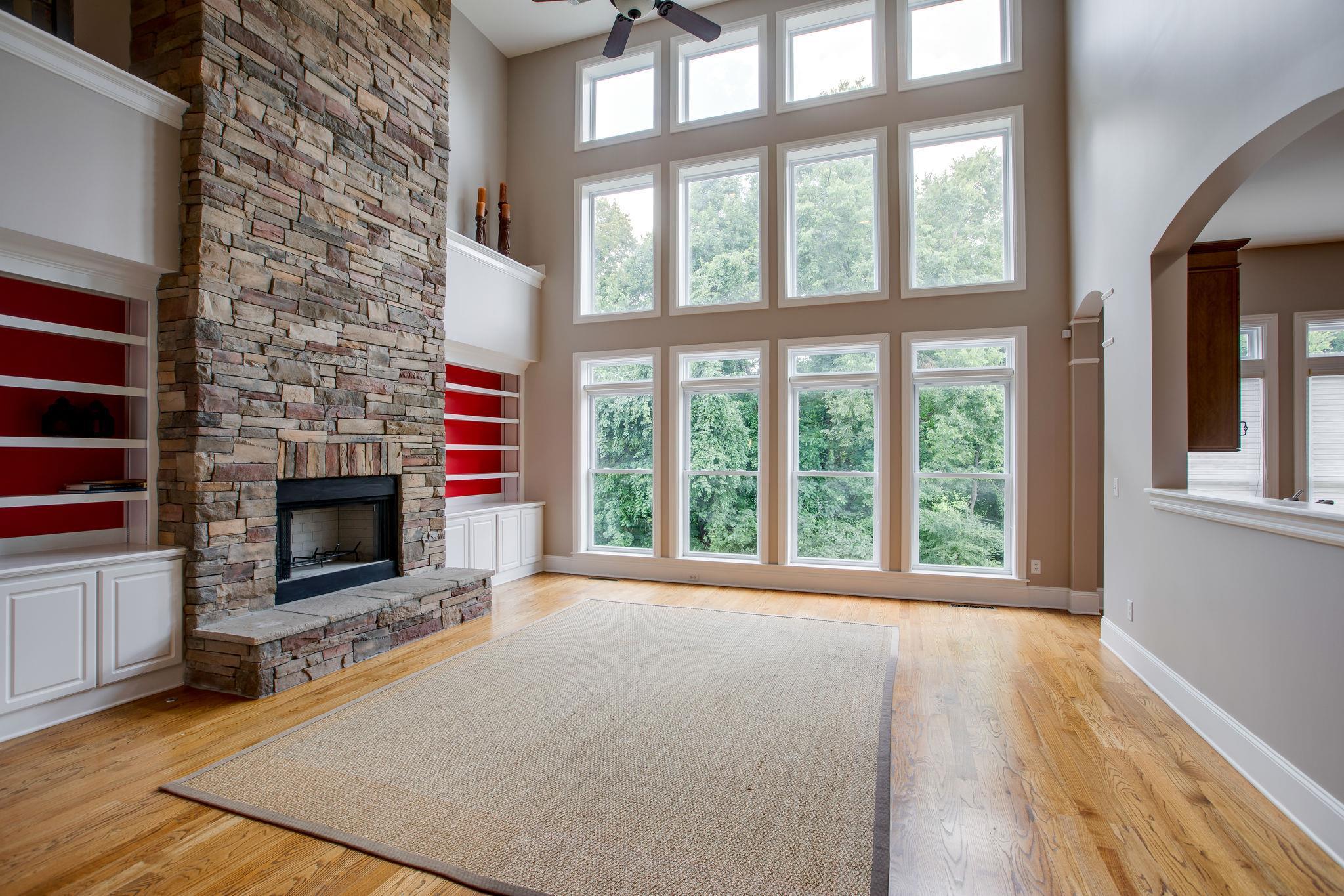 1707 Tensaw Cir, Franklin, TN 37067 - Franklin, TN real estate listing