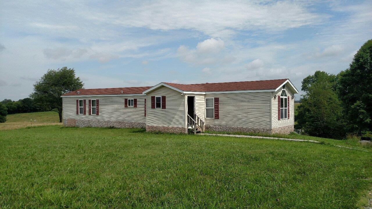 6959 Union Camp Rd, Lafayette, TN 37083 - Lafayette, TN real estate listing