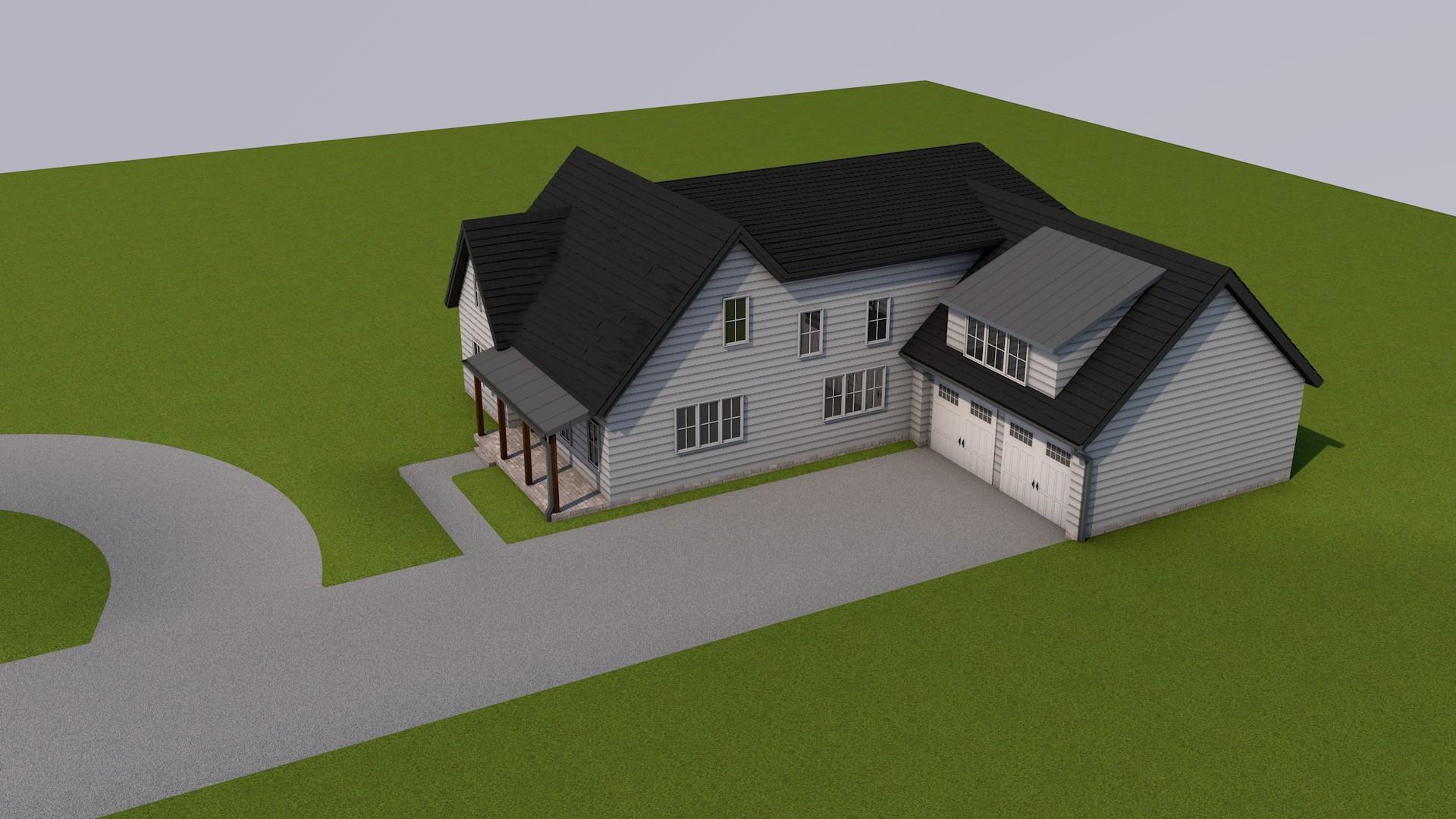 Battle Ground Park Real Estate Listings Main Image