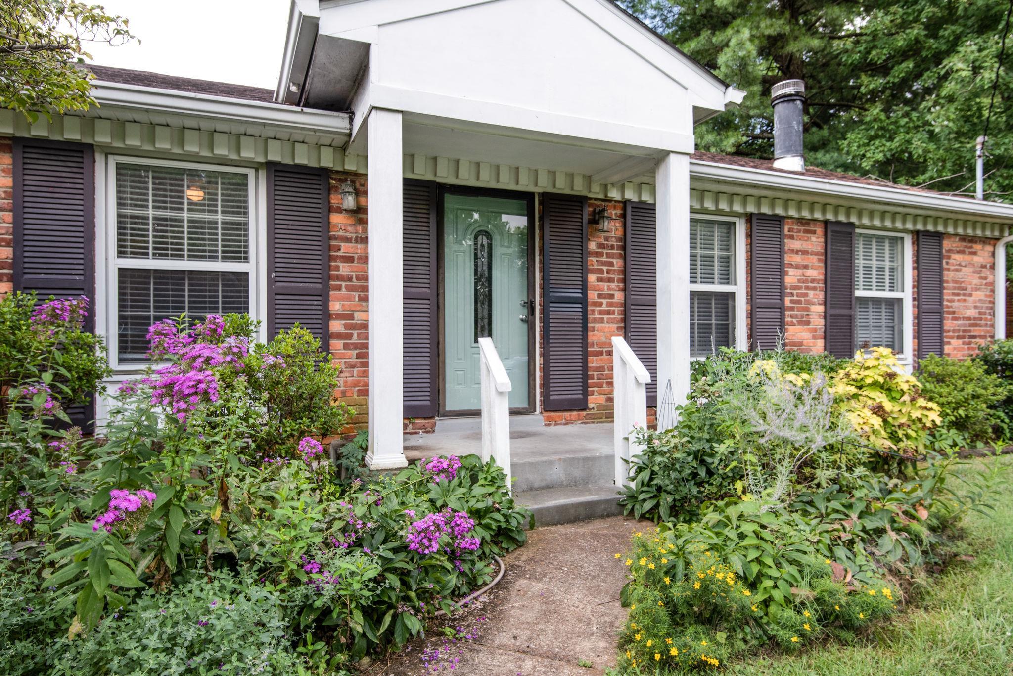 613 Dunston Dr, Nashville, TN 37211 - Nashville, TN real estate listing