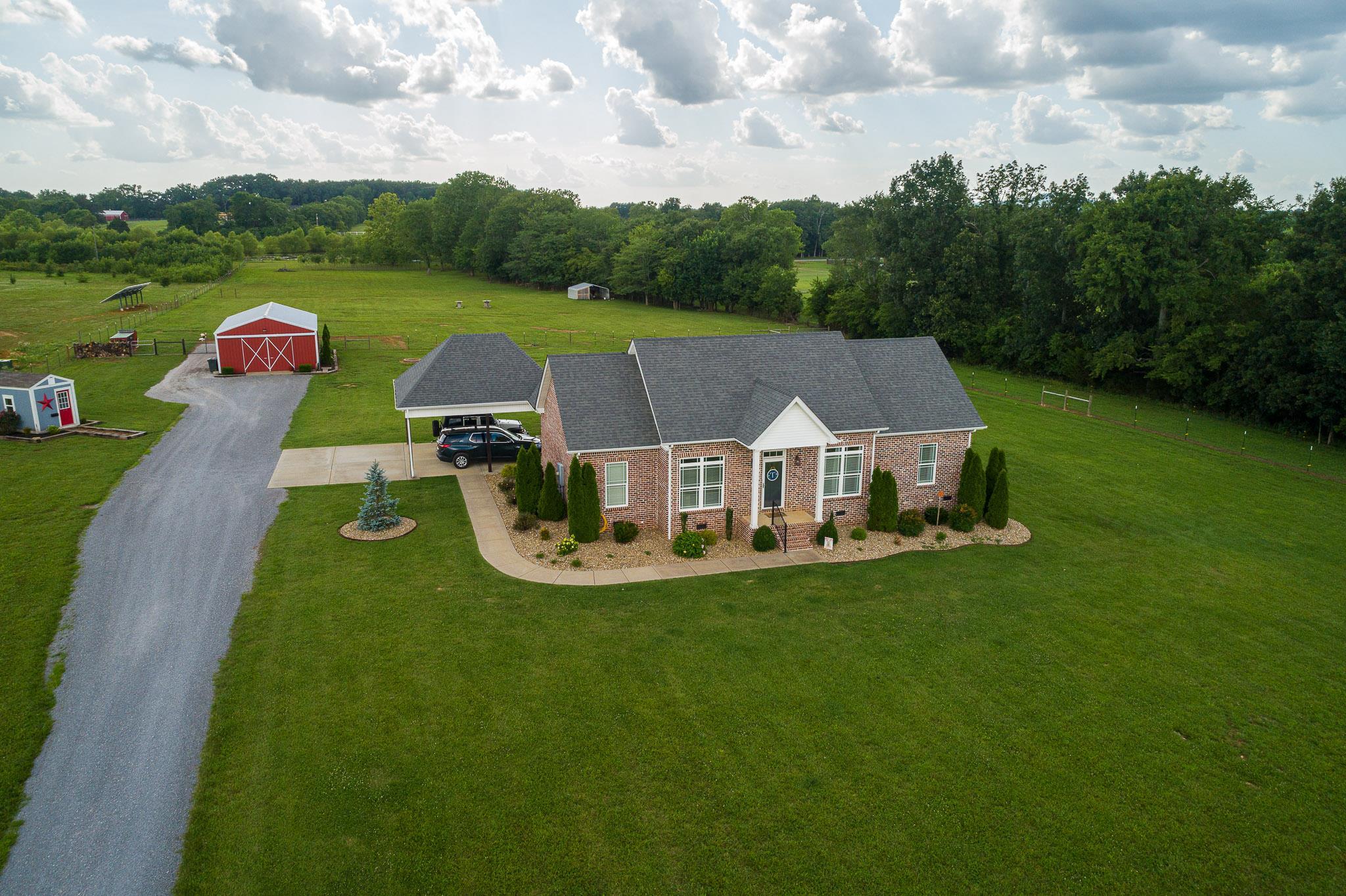 Christiana Real Estate Listings Main Image