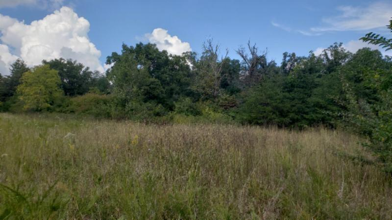 9 .70ac Dunbar Rd, Crossville, TN 38572 - Crossville, TN real estate listing