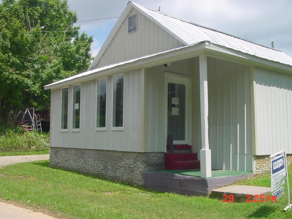 1393 Mount Herman Rd, Shelbyville, TN 37160 - Shelbyville, TN real estate listing